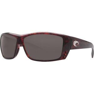 Costa Cat Cay 580P Sunglasses - Polarized