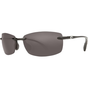 Costa Ballast 580P Polarized Sunglasses