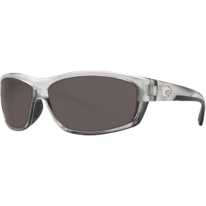 Costa Saltbreak Polarized Sunglasses - Costa 580 Glass Lens