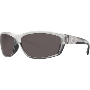Costa Saltbreak 580G Sunglasses - Polarized