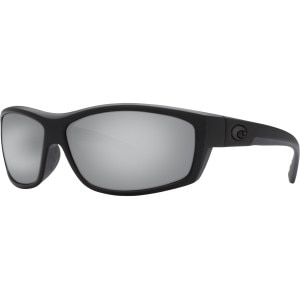 Costa Saltbreak Blackout 580G Polarized Sunglasses