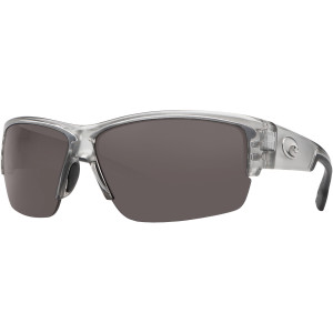 Costa Hatch 580P Sunglasses - Polarized