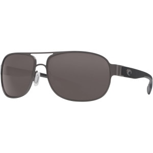 Costa Conch Polarized 580G Sunglasses