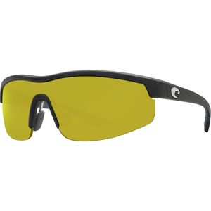 Costa Straits Polarized 580P Sunglasses