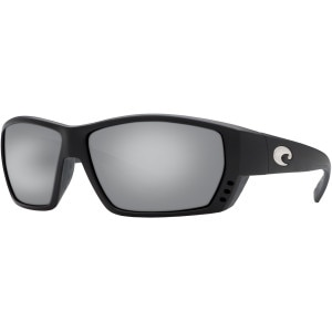 Costa Tuna Alley 580G Sunglasses - Polarized