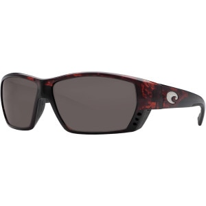 Costa Tuna Alley Polarized 580G Sunglasses