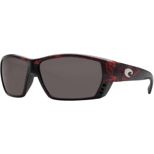 Costa Tuna Alley 580P Polarized Sunglasses