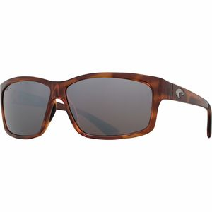 Costa Cut  580P Sunglasses - Polarized