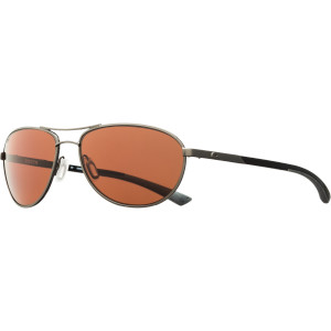 Costa KC Polarized Sunglasses - 580P Polycarbonate Lens