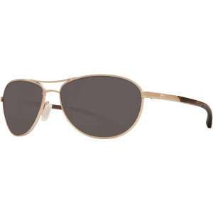Costa KC 580P Sunglasses - Polarized