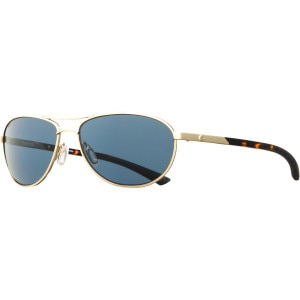 Costa KC Polarized 580P Sunglasses