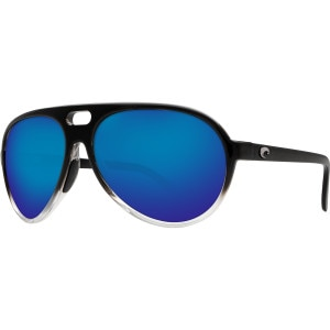 Costa Grand Catalina Polarized 400G Sunglasses