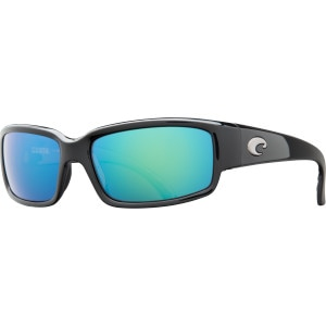 Costa Caballito Polarized 400G Sunglasses
