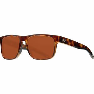 Costa Spearo 580G Polarized Sunglasses