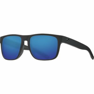 Costa Spearo 580P Polarized Sunglasses