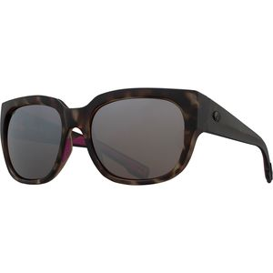 Costa Waterwoman 580P Polarized Sunglasses - Women's