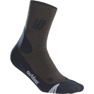CEP Dynamic Plus Outdoor Merino Sock - Men's