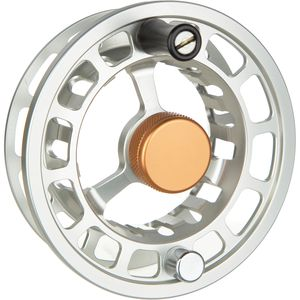 Cheeky Fly Fishing Strike 325 Spool