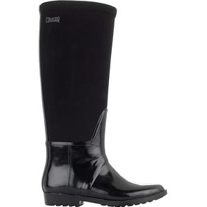 Cougar Talon Boot - Women's