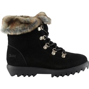 Cougar Zag-S Boot - Women's