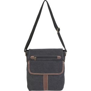 CargoIT Essex Crossbody Bag - Women's