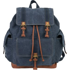 CargoIT Dominic Backpack - Women's