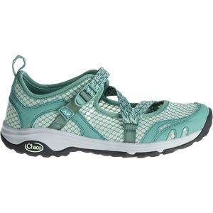 Chaco Outcross Evo MJ Water Shoe - Women's