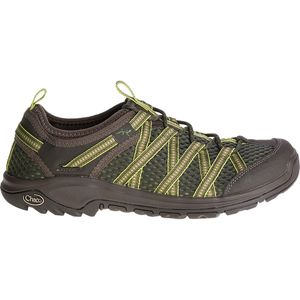Chaco Outcross Evo 2 Water Shoe - Men's