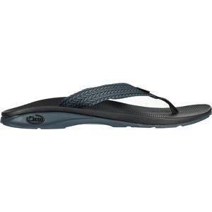 2522d69d0c9 Chaco Flip EcoTread Flip Flop - Men s. 45% Off
