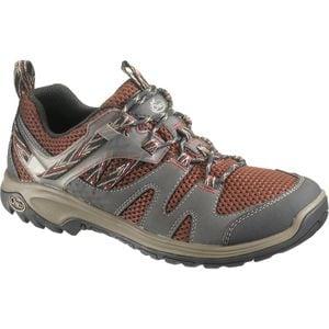 Chaco Outcross Evo 4 Hiking Shoe - Men's
