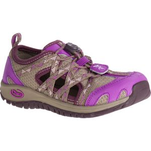 Chaco Outcross Water Shoe - Toddler Girls'