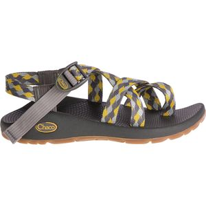 441531f23a Chaco Z 2 Classic Sandal - Women s