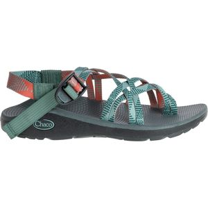 Chaco Z/Cloud X2 Sandal - Women's