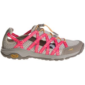 Chaco Outcross Evo Free Water Shoe - Women's