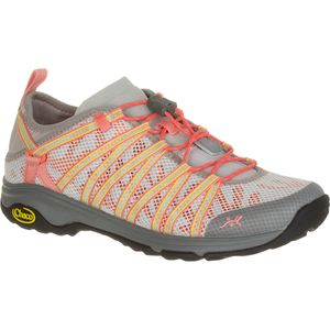 Chaco Outcross Evo 1.5 Water Shoe - Women's