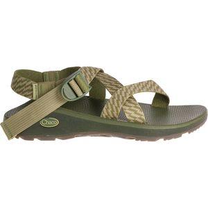 cc54627f43d1 Sandals   Watershoes On Sale