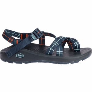 Chaco Z/Cloud 2 Sandal - Men's