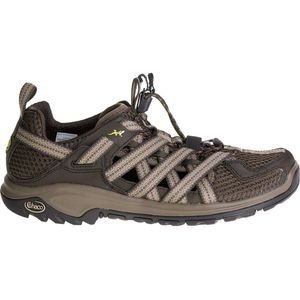 Chaco Outcross Evo 1 Water Shoe - Men's