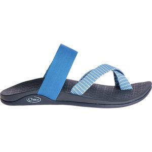 Chaco Tetra Cloud Sandal - Women's