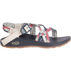 Chaco Z/Cloud X Sandal - Wide - Women's