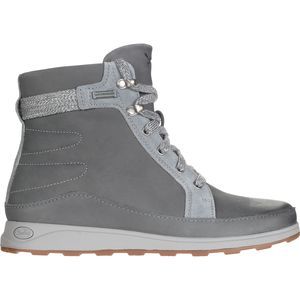 Chaco Sierra Waterproof Boot - Women's
