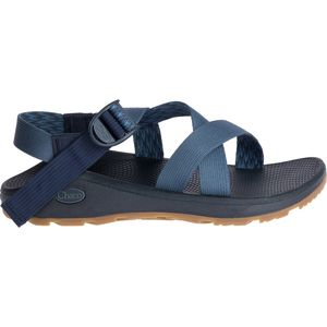 Chaco Monochromatic Z/Cloud Sandal - Men's
