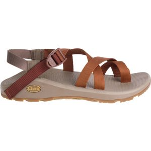 Chaco Monochromatic Z/Cloud 2 Sandal - Men's