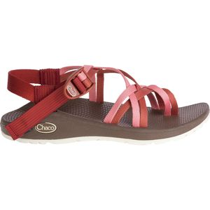 Chaco Monochromatic Z/Cloud X2 Sandal - Women's