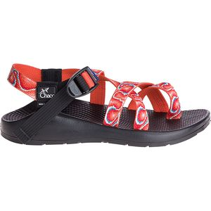 Chaco National Park Z/2 Colorado Sandal - Women's