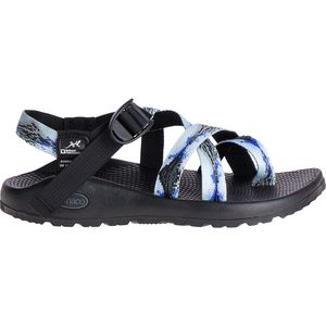 Chaco National Park Z/2 Sandal - Women's
