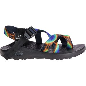 22b106b67c35 Chaco National Park Z 2 Sandal - Women s