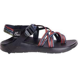 Chaco National Park ZX/2 Colorado Sandal - Women's