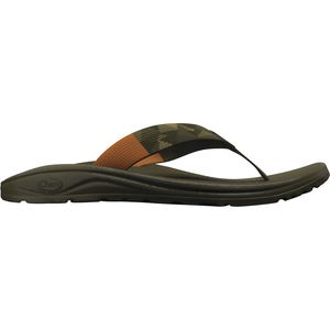 Chaco x Howler Brothers Flip EcoTread Sandal - Men's