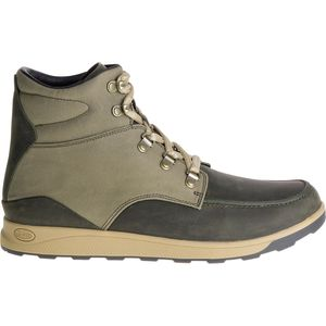 Chaco Teton Boot - Men's